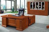 رئيس مكتب سجلّ مقياس سرعة لون رئيس طاولة الجوالة مكتب ثابتة