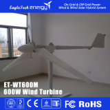 Turbine-Wind-Energien-Generator L Wind-Stromnetz des Wind-600W