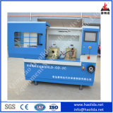 Hot Sale Automobile Starter Test Equipment