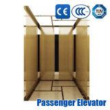熱い販売の卸売の製造業者のエレベーター