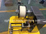 Mini linea di produzione del filamento di stampa 3D/riga espulsione/dell'espulsore