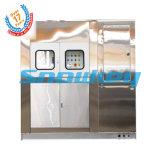 Machine de glace de plaque du principal 1 de la Chine