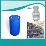 Farmacéutico Intermedio Gamm-Butyrolactone / Blo / 2-Oxolanone Solvente con envío seguro