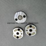 095000-5513 válvula de controle comum do injetor #2 Denso do trilho do combustível