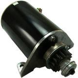 Briggs & Stratton 394807 motor de acionador de partida da C.C. 391178 396306