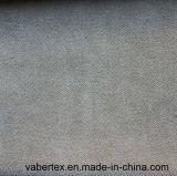 Tessuto da arredamento della tessile della casa del sofà dell'assestamento del cuscino della tenda