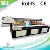 Impressora UV em Couro / Cerâmica / Vidro