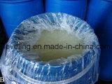 Sulfato Lauryl SLES 70% do éter do melhor sódio do preço para o uso do champô