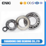 Transmission de moto Partie SKF Deep Groove Ball Bearing 61800