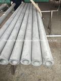 Barra della cavità dell'acciaio inossidabile 2205