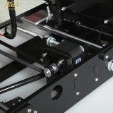 Stampante da tavolino veloce del prototipo DIY Fdm 3D di alta qualità