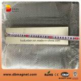 保有物(270X70X30)のための大型の強い長方形のネオジムの磁石