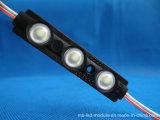 모듈 2 년 보장 DC12V 3chips 5730 주입 LED