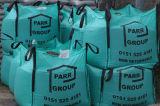 緑の夕食Sacks/PPの大きいパッキングBags/1トンのジャンボ袋