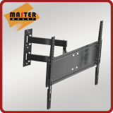 37에 70 Inch LED/LCD Flat Screen를 위한 완전 동영상 텔레비젼 Wall Bracket