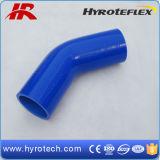 Tubo flessibile di /Silicone del kit del tubo flessibile del silicone di rendimento elevato per i ricambi auto