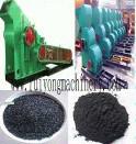 Große Kapazitäts-heiße verkaufende zweistufige Zerkleinerungsmaschine