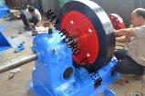 Generatore & turbina idroelettrici di tipo Francis
