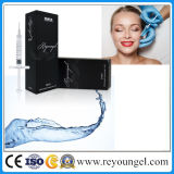 Reyoungel Injection Hyaluronic Acid Dermal Filler for Lip Fullness (2.0ml)