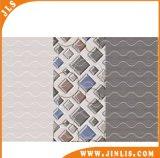Azulejos de cerámica determinados de la pared del cuarto de baño de la red del material de construcción para Rusia