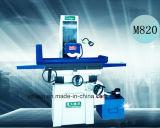 Manuale di vendita calda RETTIFICA M820