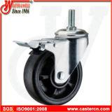 5 de Gietmachine van de Wartel pp van de duim met ZijRem