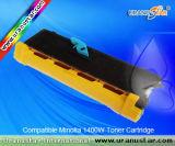 Cartouche de toner (Minolta 1400W compatible)