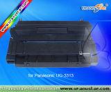 Cartouche de toner (Panasonic UG-3313 compatible) (UR-UG3313)
