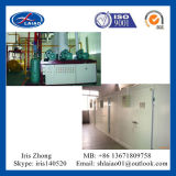 Stanza di congelamento di refrigerazione, prezzo della cella frigorifera, unità di refrigerazione della cella frigorifera