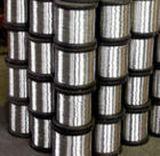 Fio de aço inoxidável (RS-1002)