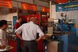 De automatische Machine van de Verpakking voor de Afstotende Mat van de Mug