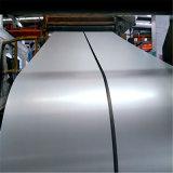 Aço do Galvalume de Gl da placa de aço do material de construção PPGI PPGL Q235B