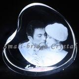 Álbum cristalino de la boda (ND1028)