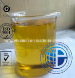 Semi-Finshed Injection Liquid 601-63-8 Nandrolone Cypionate 200mg/Ml