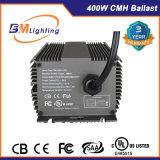 La onda cuadrada OCULTADA de baja frecuencia 860W CMH del bulbo crece el lastre electrónico ligero con la UL aprueba