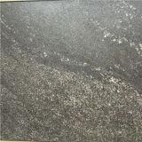 Suelo de piedra natural de los tablones del vinilo del bloqueo del tecleo