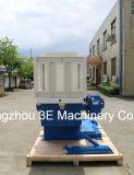 Пластичный шредер трубы трубы Shredder/HDPE трубы Shredder/PVC трубы Shredder/PE/Wtp3080