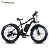 26 * 4.0 bici eléctrica del motor gordo del neumático 250W-1000W