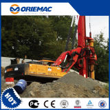 Sany Marca Rotary Drilling Rig Sr150c en Venta