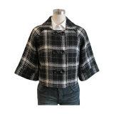De laine Outwear (LWP00362)