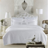 あなた自身の方法寝具をカスタム設計しなさい