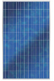 El panel solar flexible de Sunpower 260W