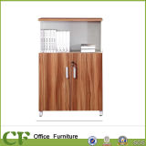 Bureau Magazine Cabinet livre rack pour Open Shelf Cabinet