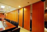 Bewegliche Wand-Partition für Bankett Hall/Ballsaal/Multifunktionshall
