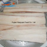 100%の凍結するシーフードのヨシキリザメの肉付け