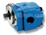 P20 시리즈 Hydaulic 기어 펌프 (P2000)