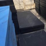 Espuma Closed do polietileno da pilha para a construção