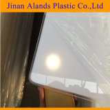 Lucite Material Clear Acrylic Sheet