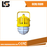 Pendent Style Aluminium Die Casting Lamp Housings LED