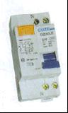 Disjoncteur (DZ30LE (DPN Vigi))